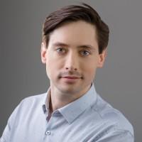Grzegorz Liśkiewicz